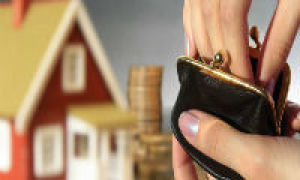 Налог на квартиру по завещанию — кто должен платить налог на завещание, и какие виды наследования существуют