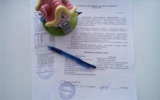 Акт приёма-передачи земельного участка по договору купли-продажи – как правильно составить этот документ, избежав претензий сторон?