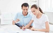 Зависит ли квартплата от количества прописанных, порядок начисления коммунальных платежей