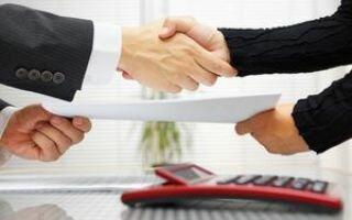 Аукцион на заключение договора аренды земельного участка: правила проведения