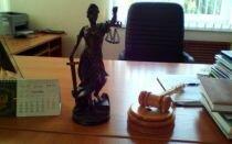 Супружеская доля в наследстве по закону после смерти супруга
