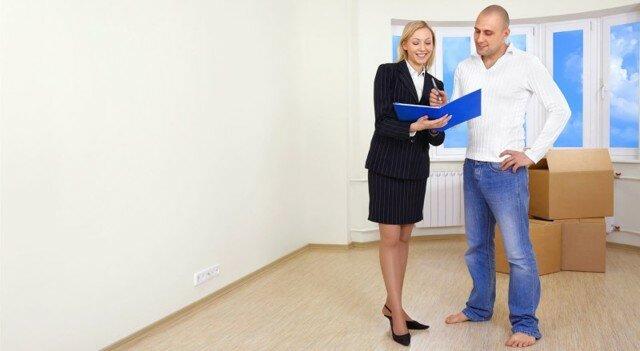 Акт приема-передачи квартиры: рекомендации по составлению