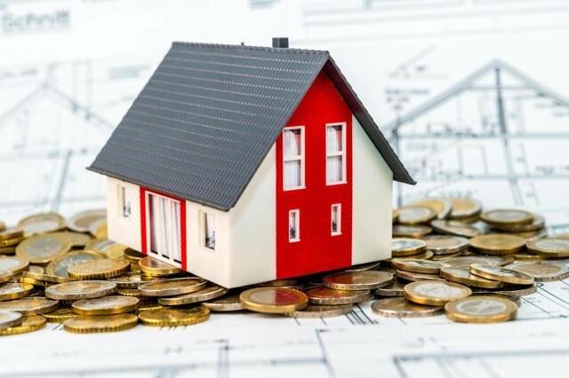 Аккредитив при покупке недвижимости – что это такое, в каком банке можно оформить