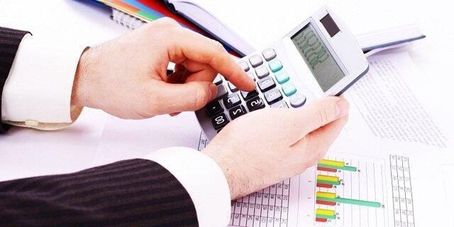 АИЖК – помощь ипотечным заемщикам 2018-2019: пакет документов